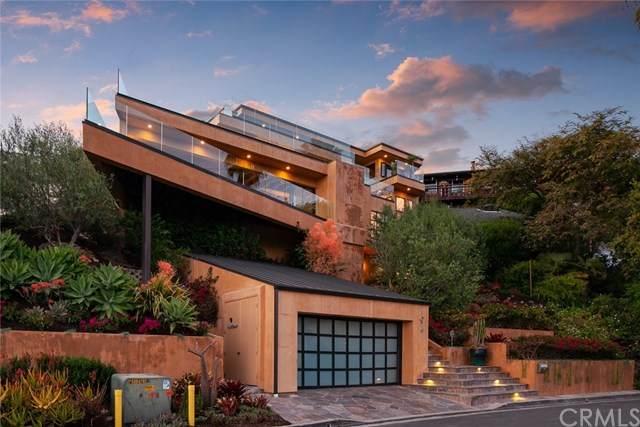 1074 Flamingo Road, Laguna Beach, CA 92651 (#OC20102551) :: RE/MAX Masters