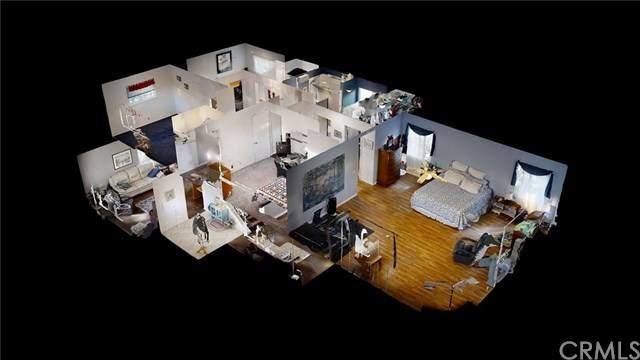 1872 Radford Avenue, Claremont, CA 91711 (#CV20104238) :: Coldwell Banker Millennium