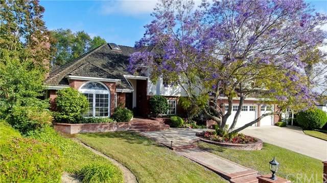 25478 Nellie Gail Road, Laguna Hills, CA 92653 (#OC20103954) :: Compass
