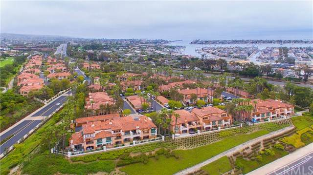 164 Villa Point Drive, Newport Beach, CA 92660 (#NP20098585) :: Sperry Residential Group