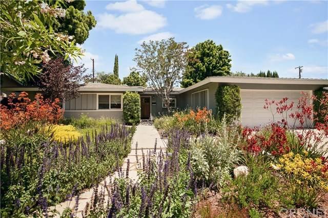 23063 Baltar Street, West Hills, CA 91304 (#SR20101023) :: The Laffins Real Estate Team