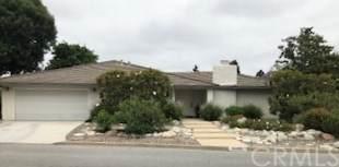 14242 Wisteria Lane, Tustin, CA 92780 (#PW20104279) :: Laughton Team | My Home Group