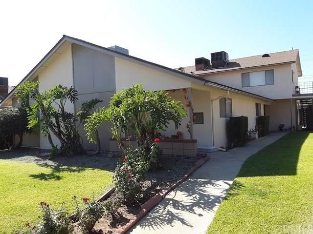 2331 Pattiglen Avenue, La Verne, CA 91750 (#PW20104284) :: Apple Financial Network, Inc.