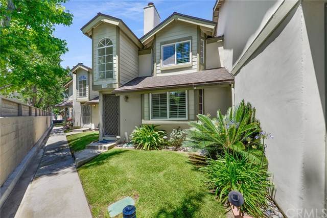 5460 Brittany Way, Cypress, CA 90630 (#PW20102561) :: Compass