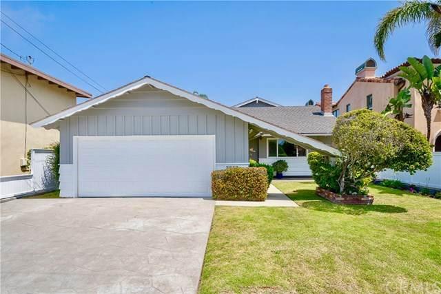 1613 3rd Street, Manhattan Beach, CA 90266 (#SB20104044) :: Powerhouse Real Estate