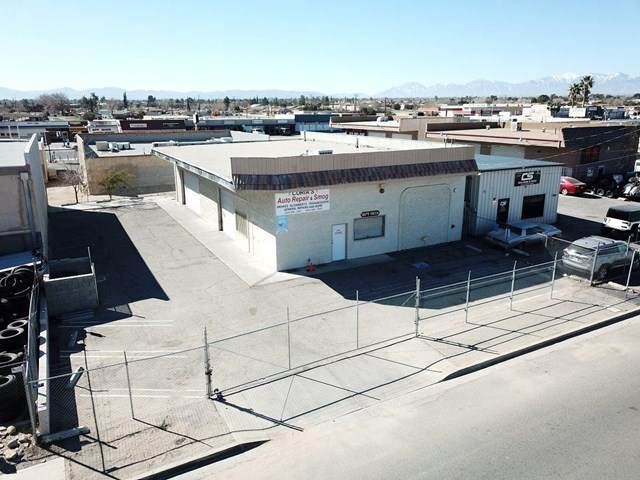 16175 Yucca Street, Hesperia, CA 92345 (#524984) :: Realty ONE Group Empire