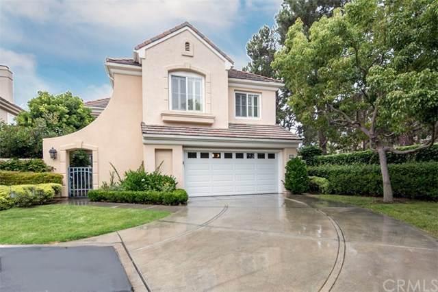 15 Giverny, Newport Coast, CA 92657 (#LG20101852) :: Upstart Residential