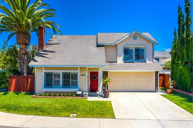 26151 Roscommon Court, Lake Forest, CA 92630 (#OC20104154) :: Laughton Team | My Home Group