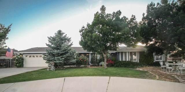 7056 Topaz Avenue, Oak Hills, CA 92344 (#524986) :: Apple Financial Network, Inc.