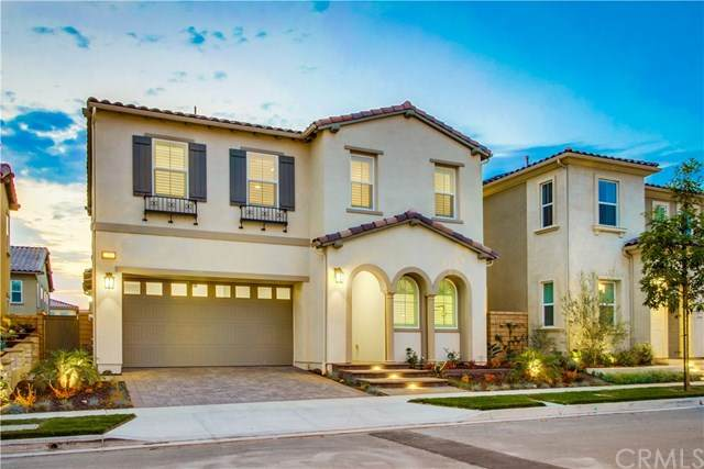 19 Heron, Lake Forest, CA 92630 (#CV20103520) :: Laughton Team | My Home Group