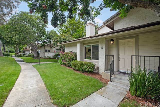 12 Misty Shadow, Irvine, CA 92603 (#OC20104099) :: Berkshire Hathaway HomeServices California Properties