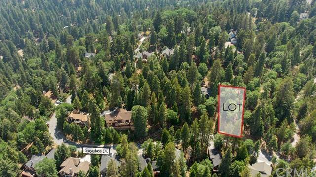 26537 Spyglass Drive, Lake Arrowhead, CA 92352 (#EV20102283) :: The Costantino Group | Cal American Homes and Realty
