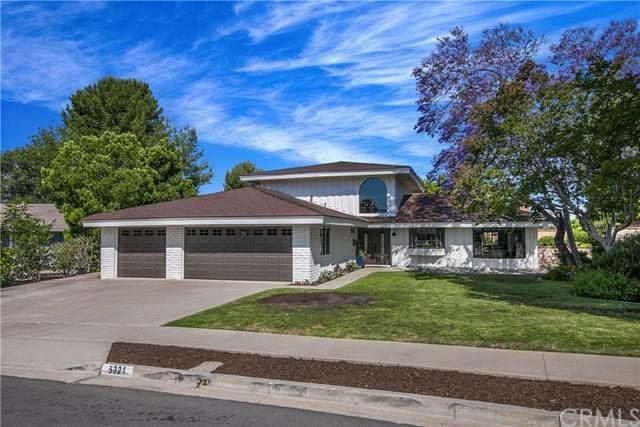 5321 Stonehedge Court, Yorba Linda, CA 92886 (#PW20103795) :: RE/MAX Empire Properties
