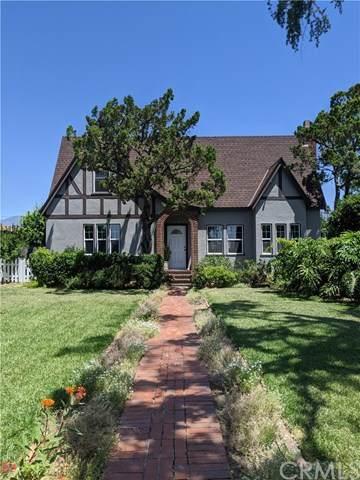9139 Duarte Road, San Gabriel, CA 91775 (#WS20104178) :: Wendy Rich-Soto and Associates