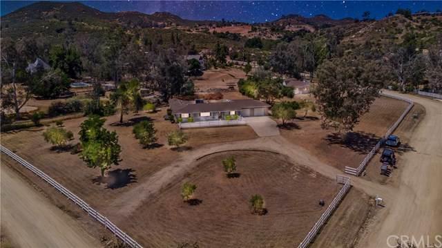 33300 Wild Lilac Road, Menifee, CA 92584 (#PW20104347) :: Powerhouse Real Estate