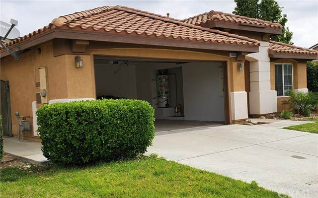 16856 Maidstone Lane, Fontana, CA 92336 (#BB20098518) :: Powerhouse Real Estate
