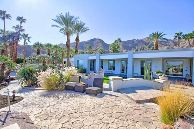 70249 Sonora Road, Rancho Mirage, CA 92270 (#219043799DA) :: RE/MAX Empire Properties