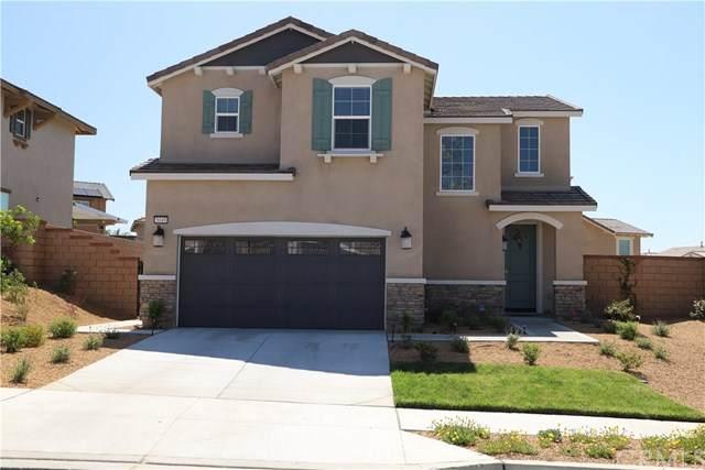 5049 River Ash Way, Fontana, CA 92336 (#IV20099645) :: Mainstreet Realtors®