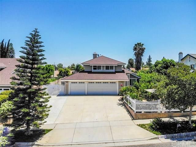 1895 Eureka Street, Corona, CA 92882 (#IG20100017) :: Provident Real Estate