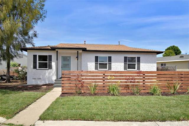 14116 S Ainsworth Street, Gardena, CA 90247 (#DW20104422) :: Wendy Rich-Soto and Associates