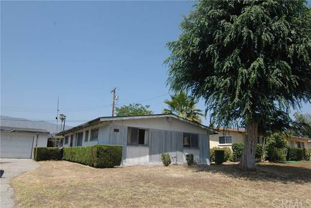 631 Helensburg Street, Glendora, CA 91740 (#CV20103183) :: Coldwell Banker Millennium