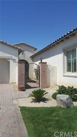 43545 Croisette Court, La Quinta, CA 92253 (#CV20104547) :: Sperry Residential Group