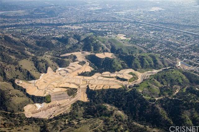 1819 Canyon Oaks Lane, San Dimas, CA 91733 (#SR20096455) :: Coldwell Banker Millennium