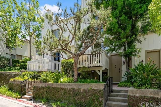 3612 W Estates Lane E, Rolling Hills Estates, CA 90274 (#PV20104098) :: Wendy Rich-Soto and Associates