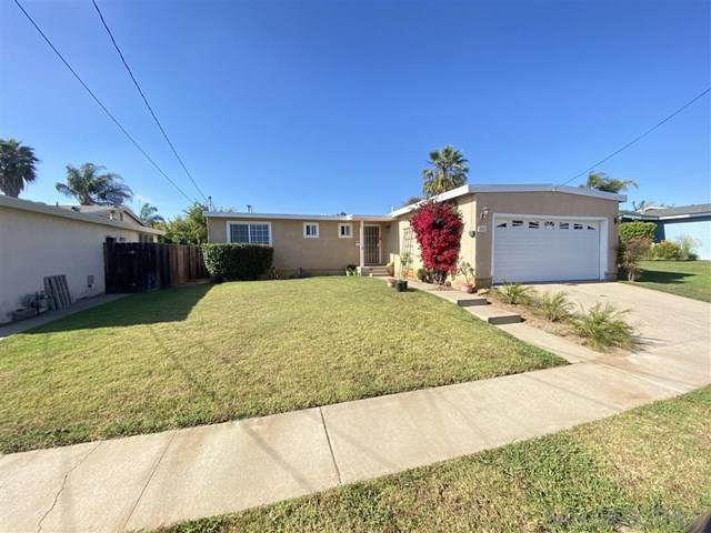 4222 Conrad Ave, San Diego, CA 92117 (#200024961) :: Crudo & Associates
