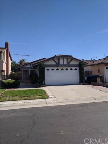 667 W Home Street, Rialto, CA 92376 (#IV20103345) :: A|G Amaya Group Real Estate
