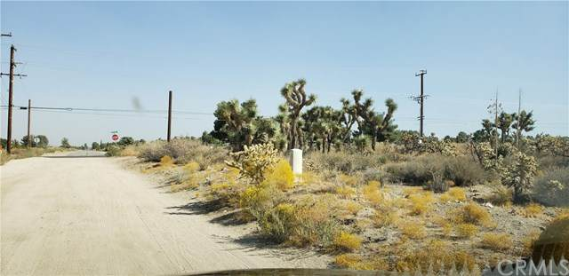 0 Clovis Road - Photo 1