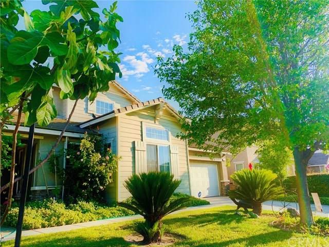 13653 Heisler Street, Eastvale, CA 92880 (#IG20104617) :: RE/MAX Masters