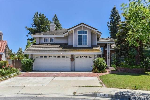 350 Windemere Lane, Walnut, CA 91789 (#WS20104480) :: Re/Max Top Producers