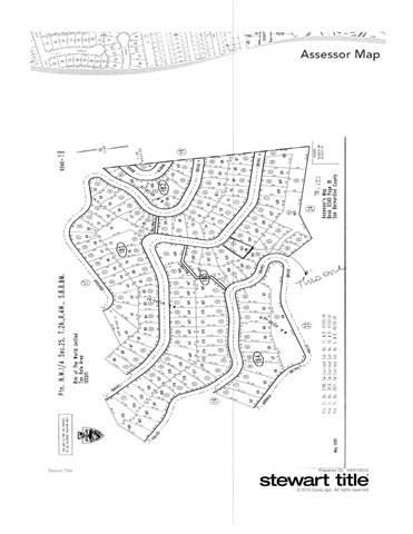 0 Basel Drive, Crestline, CA 92325 (#EV20104623) :: Crudo & Associates