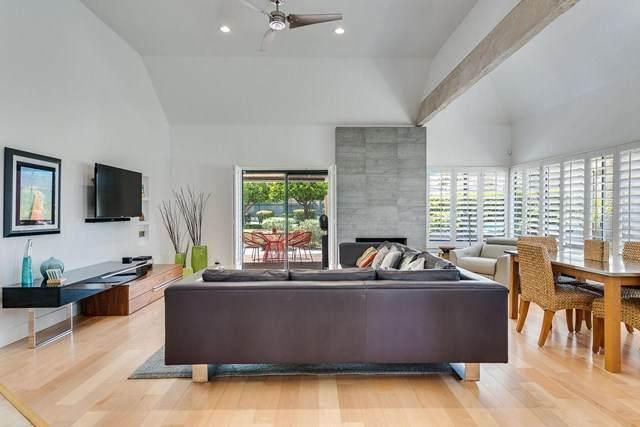 999 Arlene Drive B, Palm Springs, CA 92264 (#219043810PS) :: Provident Real Estate