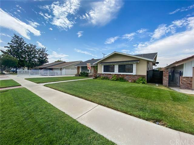 757 Sonora Street, San Bernardino, CA 92404 (#CV20104622) :: Anderson Real Estate Group