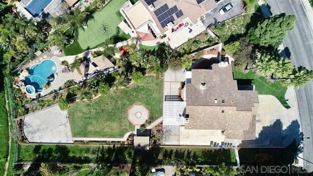 1500 Country Vistas Ln, Bonita, CA 91902 (#200024984) :: eXp Realty of California Inc.