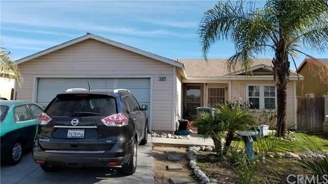 1293 S B Street, Perris, CA 92570 (#OC20104743) :: A|G Amaya Group Real Estate