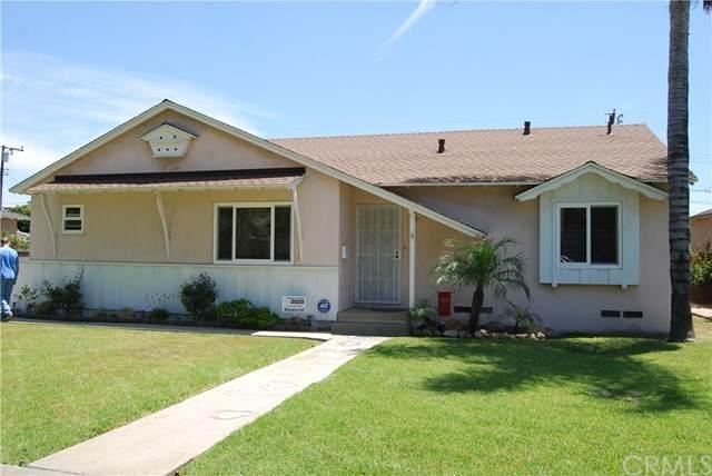1088 Winn Drive, Upland, CA 91786 (#AR20104753) :: Better Living SoCal