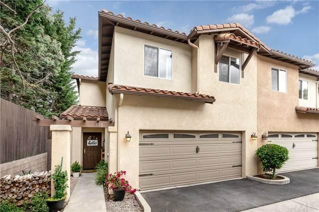 358 Avenida De Amigos, Nipomo, CA 93444 (#SP20103076) :: Provident Real Estate