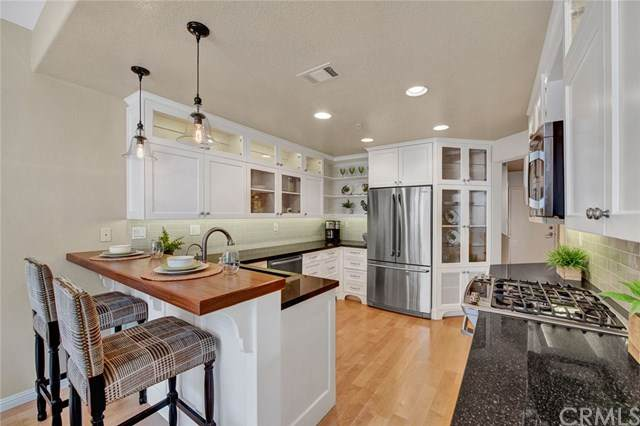 2311 Dunes, Tustin, CA 92782 (#PW20104466) :: RE/MAX Empire Properties