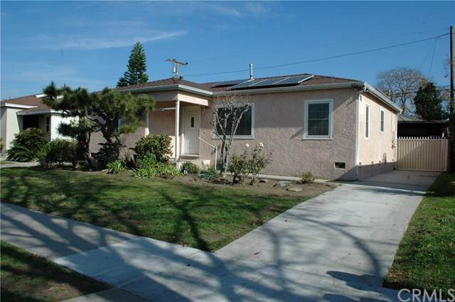 2032 Canal Avenue, Long Beach, CA 90810 (#IV20104820) :: RE/MAX Empire Properties