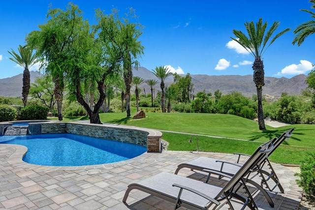 57927 Interlachen, La Quinta, CA 92253 (#219043817DA) :: RE/MAX Empire Properties