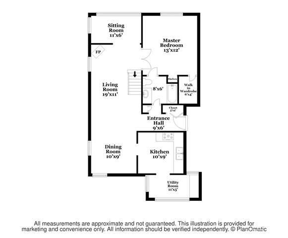 17054 Bluewater Lane #111, Huntington Beach, CA 92649 (#PW20103918) :: Upstart Residential