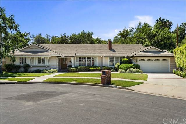 2807 Sunnywood Drive - Photo 1