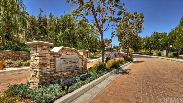 3983 Balmoral Drive, Yorba Linda, CA 92886 (#PW20104803) :: Laughton Team | My Home Group
