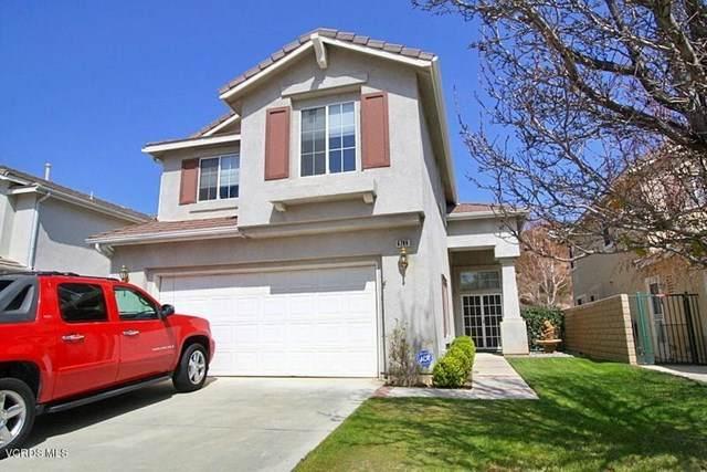 6789 Sandalwood Drive - Photo 1