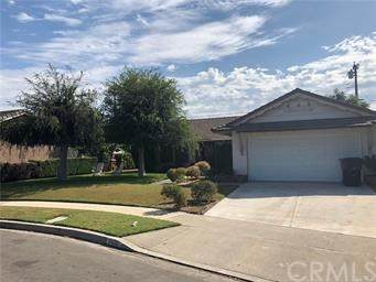 15132 Sail Street, Garden Grove, CA 92843 (#PW20104925) :: The Costantino Group | Cal American Homes and Realty
