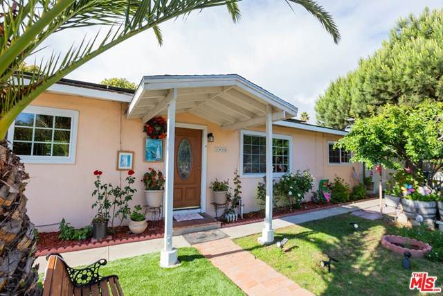 1975 Vista St., Oceano, CA 93445 (#20584718) :: Anderson Real Estate Group