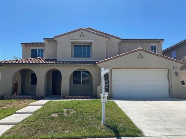 23673 Kathryn Street, Murrieta, CA 92562 (#SW20104898) :: RE/MAX Empire Properties